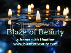 HeatherLogo71.jpg picture by Jambrea