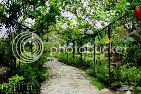 Calatagan Stilts Resort Batangas