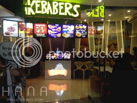 kebabers