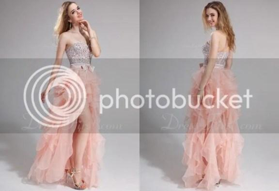prom dresses dressfirst.com