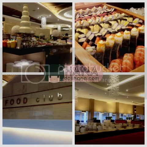 buffet review edsa moa baywalk