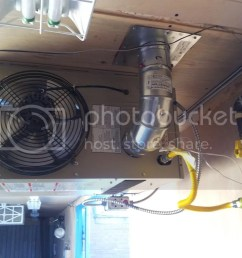 mr heater maxx 45k propane heater install the garage journal boardmr heater thermostat wiring diagram  [ 1024 x 768 Pixel ]