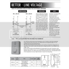Mr Heater Thermostat Wiring Diagram Automatic 12v Car Battery Charger Circuit Williams Gas Wall For