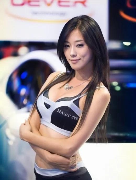 photo Koreasexyautomodel.jpg