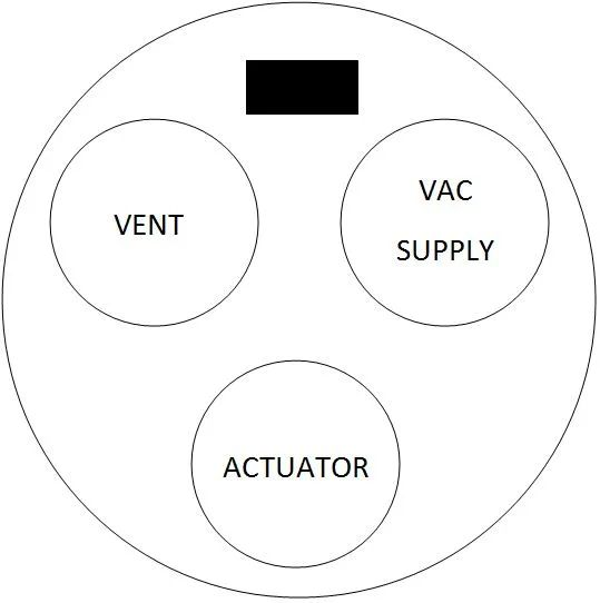 looking for vacuum hose diagrams page 3 blazer forum chevy