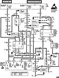 Fuel electrical FIXED!!!!REALLY long please read all