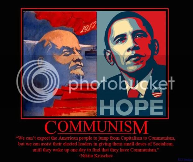 photo obama-communism.jpg