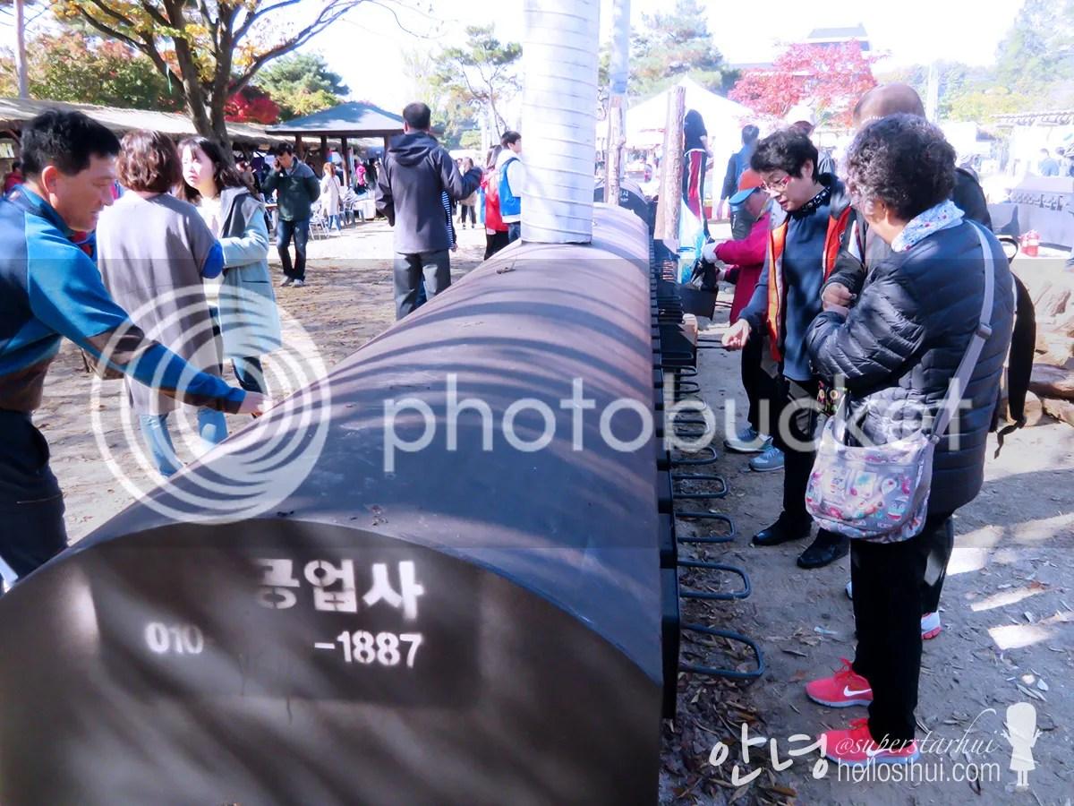 photo IMG_3748 copy_zps7sdbqsqb.jpg