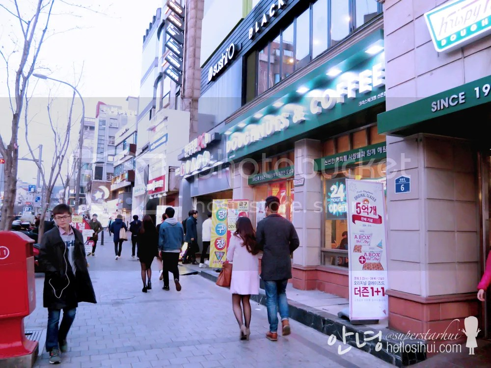 photo IMG_1480 copy_zpsryl8wz0o.jpg