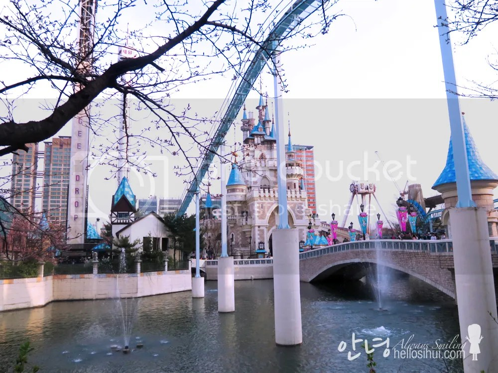 photo IMG_2247 copy_zpsjthmzwjg.jpg