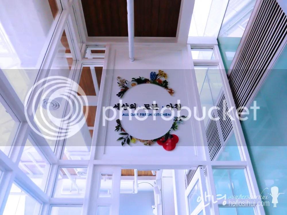 photo IMG_3072 copy_zpsmgr6huqj.jpg