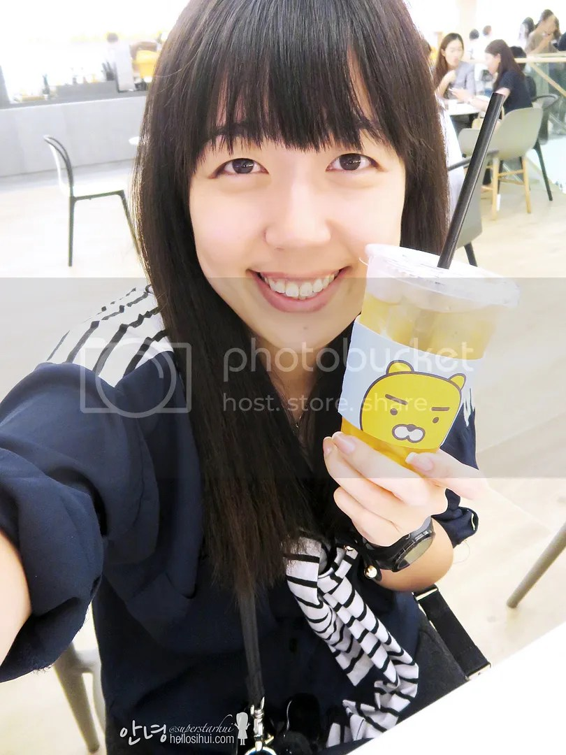 photo IMG_2726 copy_zpsgfcmobhi.jpg