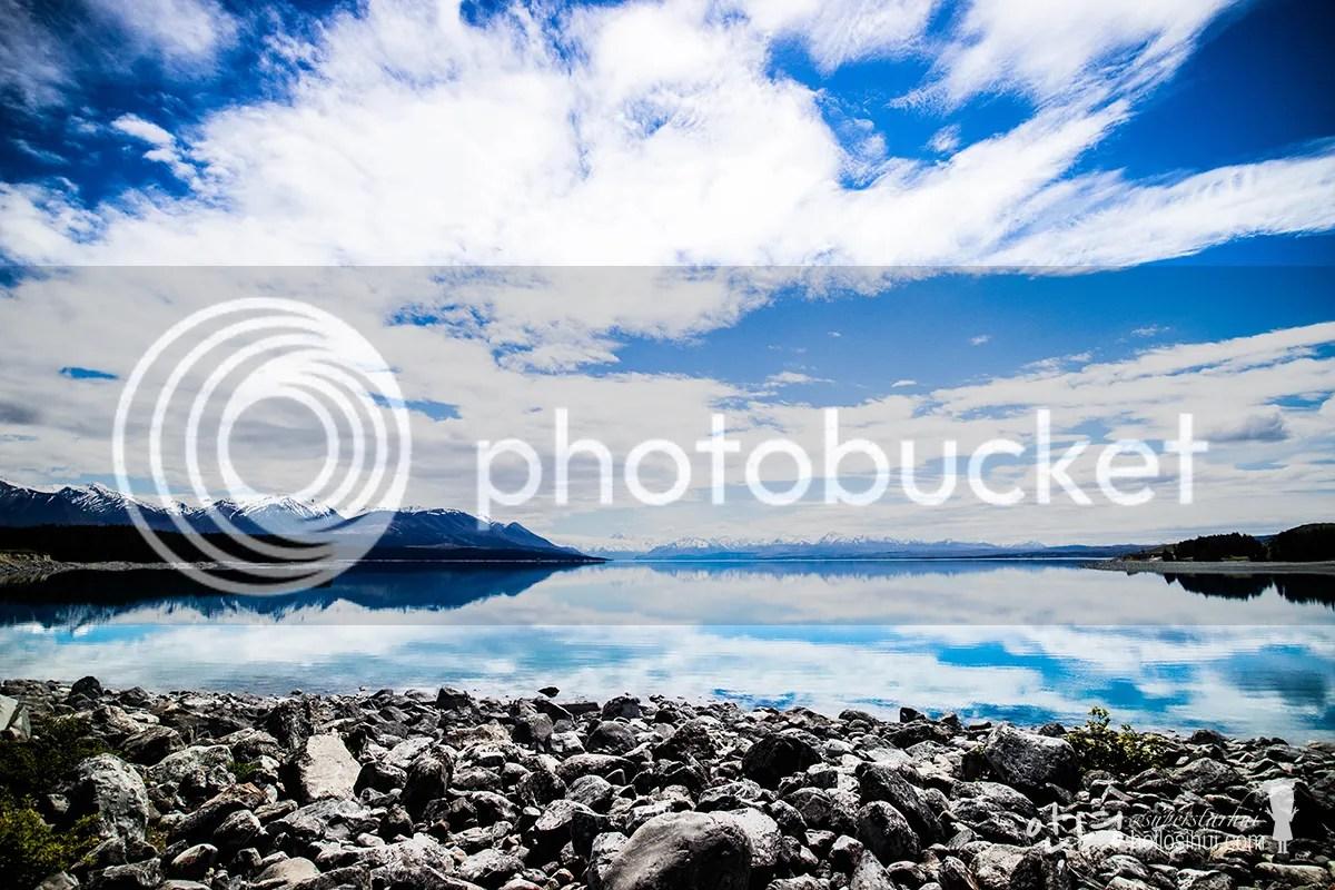 photo IMG_0866 copy_zps9qwbxyn9.jpg