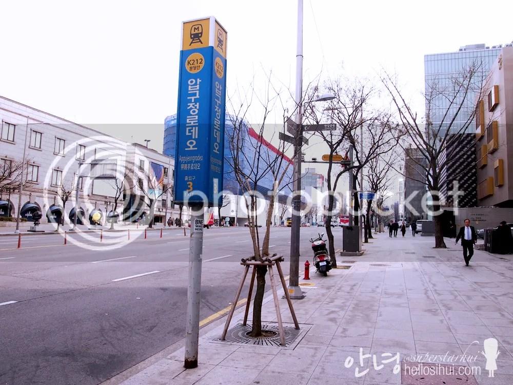 photo P1018651 copy_zpsku3vxuho.jpg