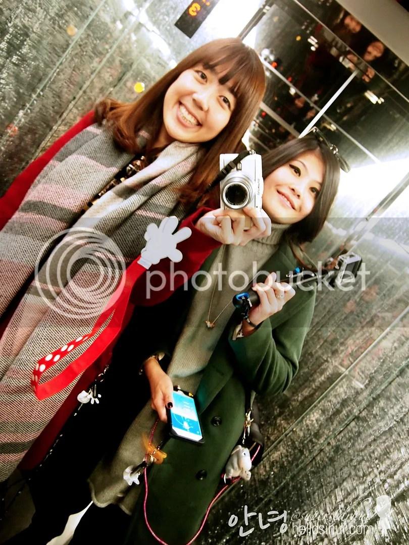 photo P1018701 copy_zpsy7ttdpia.jpg