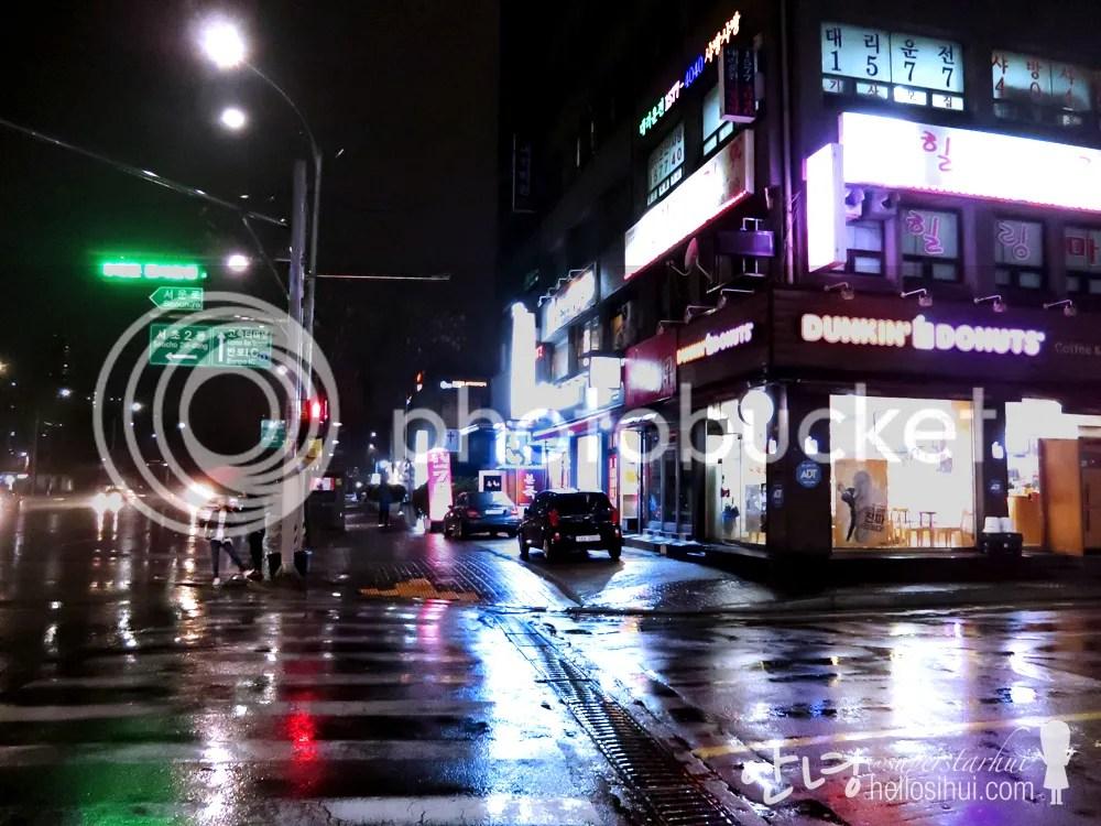 photo IMG_6621 copy_zpsbgou9hsc.jpg
