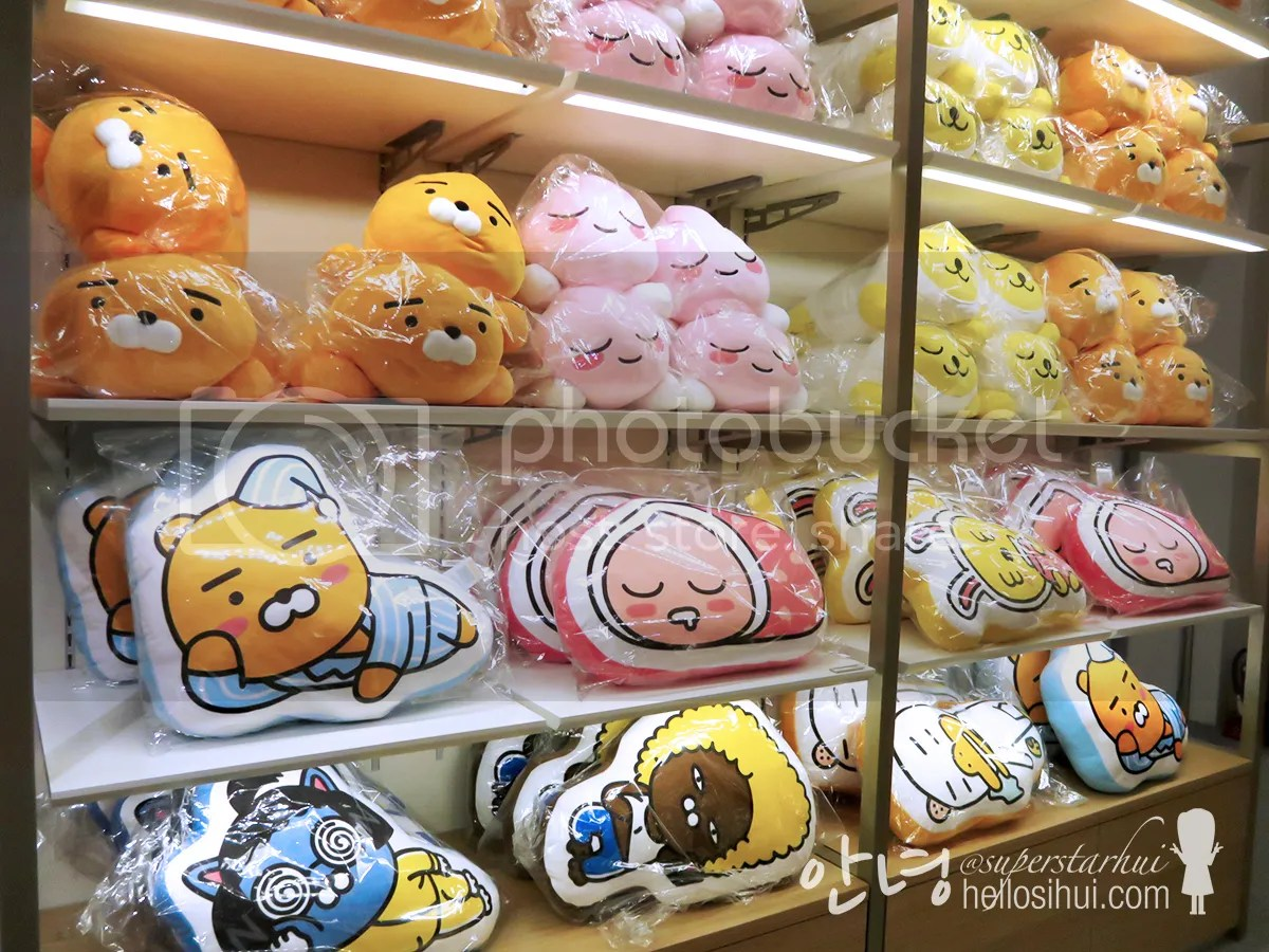 photo IMG_6228 copy_zpssuz6r3du.jpg