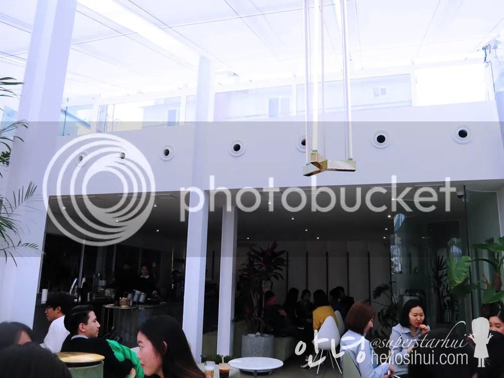 photo IMG_6876 copy_zpsbf02mydy.jpg