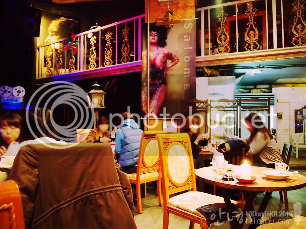 photo P4021503copy_zps6d8dca8f.jpg