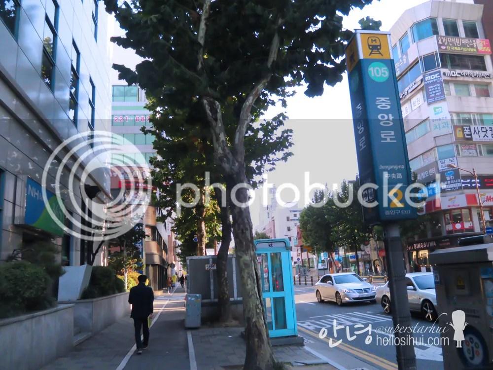 photo IMG_4336 copy_zpszbkwaody.jpg
