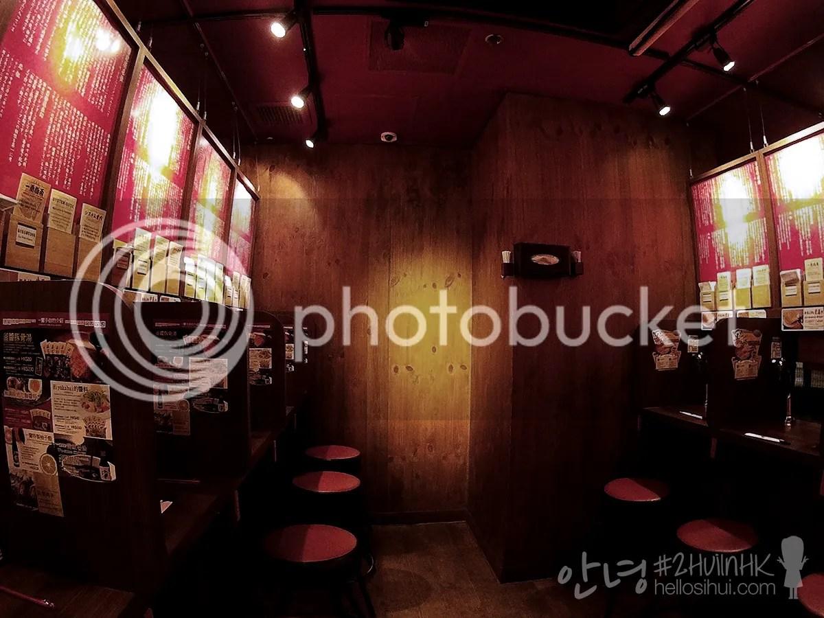 photo 2014_1101_085626_002copy_zpscff8caf7.jpg