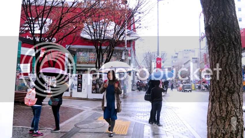 photo IMG_7841 copy_zpsxhu5jlyh.jpg