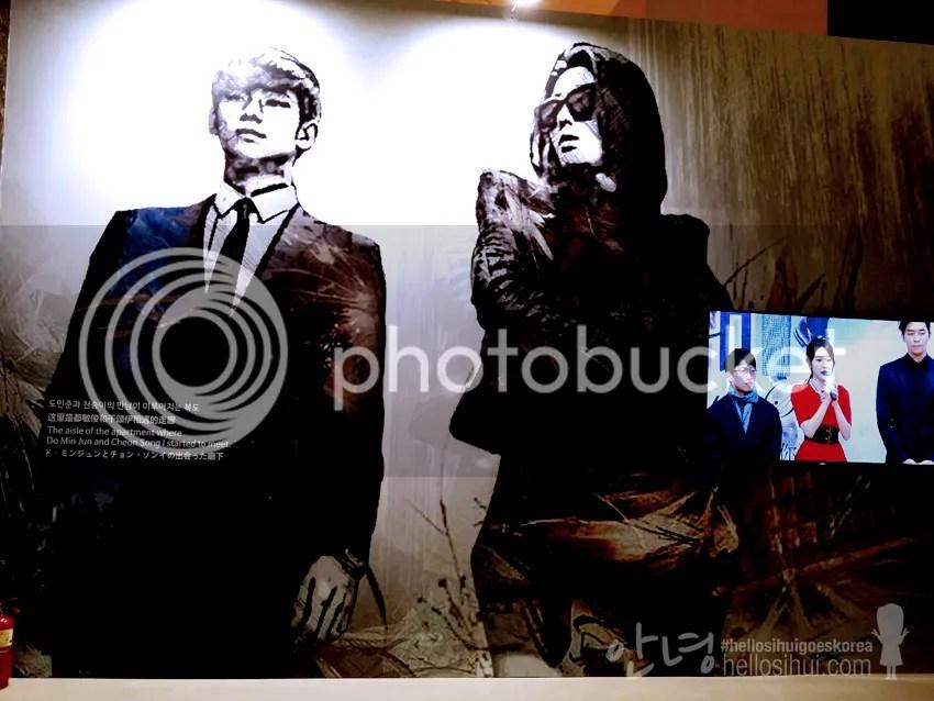 photo 968copy_zps3b125acc.jpg