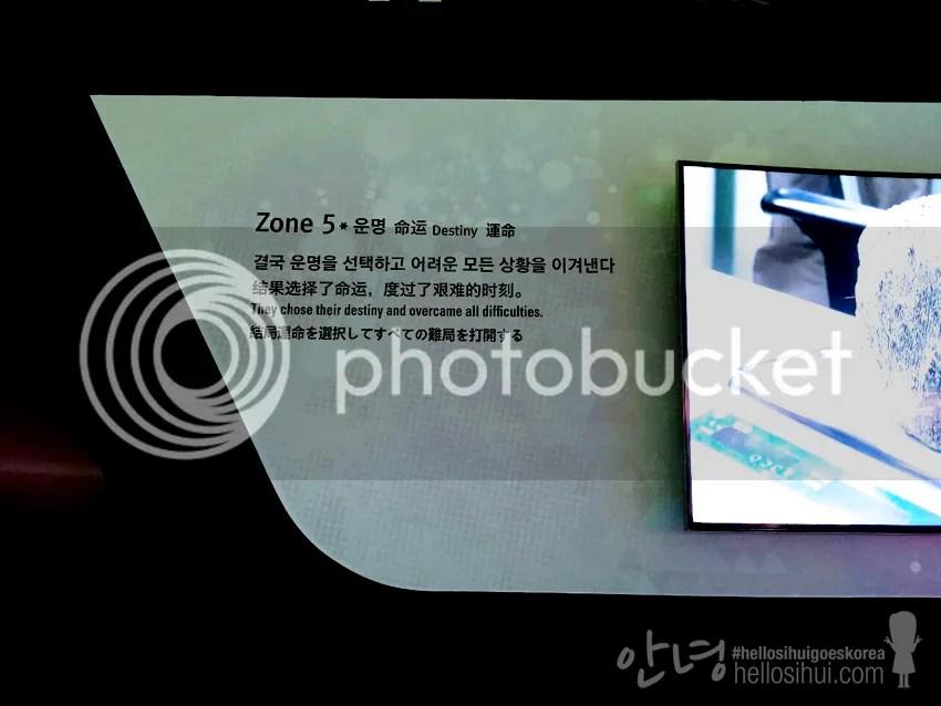 photo 984copy_zps4899aa4b.jpg