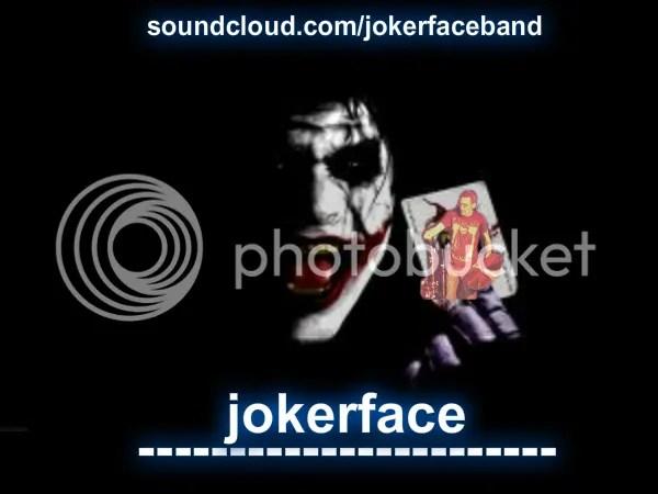 JokerMark
