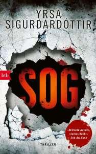 Cover (c) Random House btb