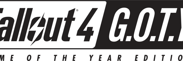 fallout 4, Fallout 4: In arrivo la Game of the Year Edition