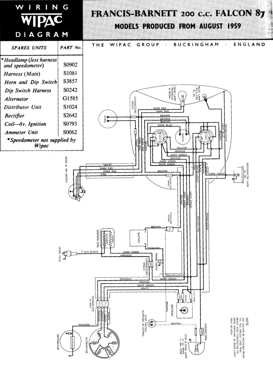 Electrex World Wiring Diagram : 29 Wiring Diagram Images
