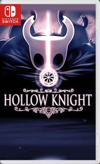 b7e25b7637411af9e801b752d8631181 - Hollow Knight Switch NSP XCI