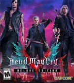 51515c571e2053f8bf2f37d09974b01a - Devil May Cry 5: Deluxe Edition – v02062020/3853173 + 30 DLCs
