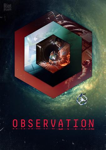 34eb3facf214df496f98e102fbdf4e3b - Observation – v1.16