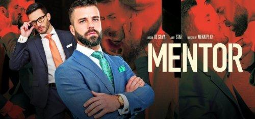 Mentor: Hector De Silva & Andy Star
