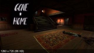 ed94ac7bb6dad5a36e49a76b78a8b5bf - Gone Home Switch NSP NSZ XCI