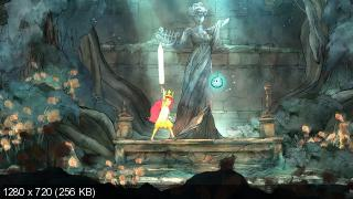 fd1175d9f24081ddbeb1de465e6b4896 - Child of Light: Ultimate Edition Switch NSP