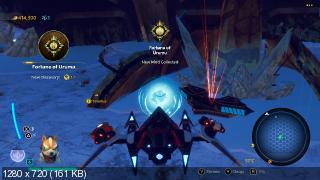 c5a3353d4adc277c0d7bd41aa95a29d2 - Starlink: Battle For Atlas Switch NSP XCi