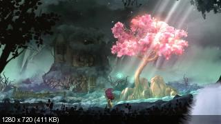 f260c4cb1a02e0fb951c08ac9f526df6 - Child of Light: Ultimate Edition Switch NSP