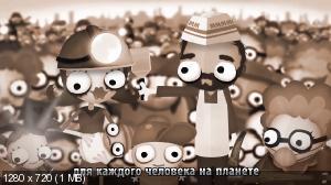 336b7f6638b78d08ee3720ec0d706709 - Human Resource Machine + 7 Billion Humans Switch NSP
