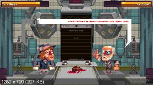 b5e5c660e3cf0d981b3d6d91dcc34134 - Oh...Sir! The Insult Simulator Switch NSP