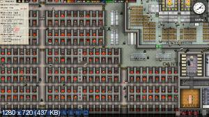 8111dc59f48f03cf172f86e6536a7b7e - Prison Architect Switch NSP