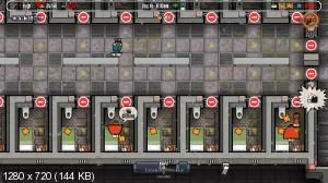 c708a09db0a52368bb17acd0ff071ba3 - Prison Architect Switch NSP