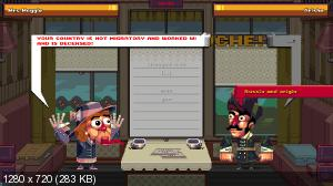 b49c8065c4cd217fdd57f5d2fb4013d9 - Oh...Sir! The Insult Simulator Switch NSP