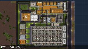 d8fdca1effb2d44e815a23762c9928e2 - Prison Architect Switch NSP