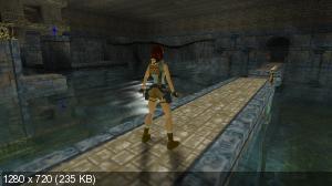 5f72674a6dcaf0fc30fb7bd8e2d35717 - Tomb Raider Switch NSP