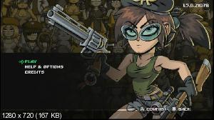 c9af43f07f5d9712f68d94e38766eee5 - Mercenary Kings Reloaded Switch NSP
