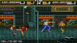 d927352860d450647c7603426345a91c - Retroarch :Sega Genesis (MegaDrive 2), Nintendo NES, SNES, GB, GBA + covers (6946 games) Switch NSP