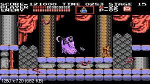 17f22187d2a97d8bb359e27574224827 - Retroarch :Sega Genesis (MegaDrive 2), Nintendo NES, SNES, GB, GBA + covers (6946 games) Switch NSP